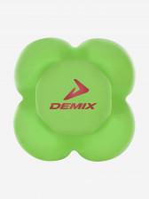 Мяч для развития реакции Demix