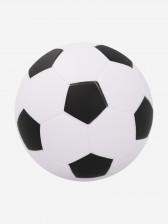 Стрессбол Football