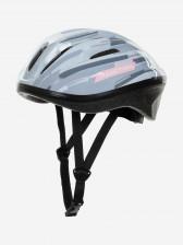Шлем REACTION