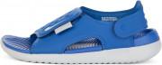 Сандалии для мальчиков Nike Sunray Adjust 5