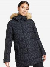 Куртка утепленная женская Termit