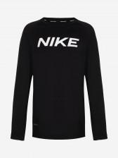 Лонгслив для мальчиков Nike Pro