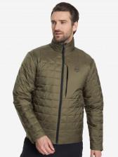 Куртка утепленная мужская Northland