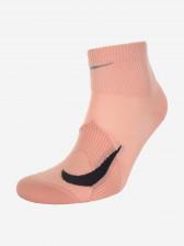Носки женские Nike Elite Lightweight
