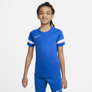 Футболка для мальчиков Nike Dri-FIT Academy