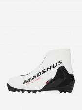 Ботинки для беговых лыж женские Madshus Amica 90 NNN