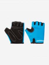 Перчатки велосипедные Cyclotech
