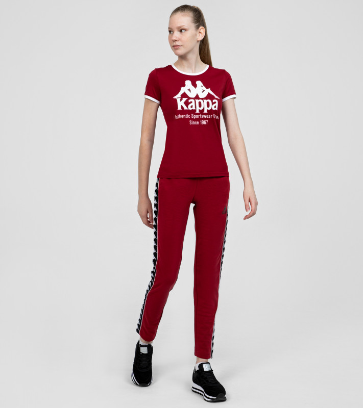 Карра Спортивная Одежда Интернет Магазин