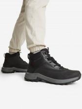Ботинки утепленные мужские Outventure Snowrock