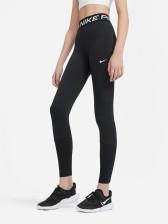 Легинсы для девочек Nike Pro