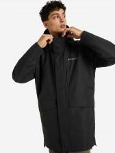 Куртка утепленная мужская Columbia Firwood™ II
