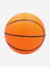 Стрессбол Basketball