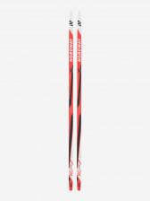 Беговые лыжи Nordway XC Combi