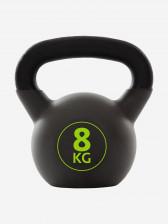 Гиря Torneo, 8 кг, 2020-21