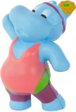 Стрессбол детский I-Jump