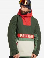 Анорак мужской Protest