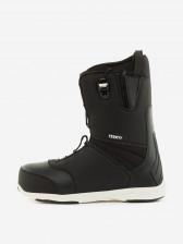 Сноубордические ботинки Termit Trend