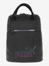 Рюкзак женский PUMA