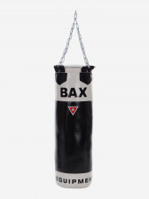 Мешок набивной BAX, 20 кг
