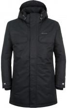 Куртка утепленная мужская Columbia Rugged Path, Plus Size