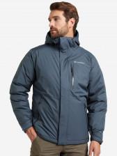 Куртка утепленная мужская Columbia Oak Harbor™