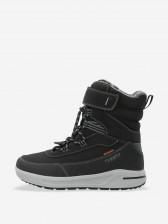 Ботинки утепленные для мальчиков Termit Nordboot