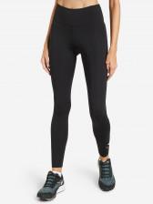 Легинсы женские Nike Dri-FIT Swoosh Run