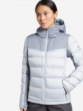 Куртка утепленная женская Columbia Pacific Grove™