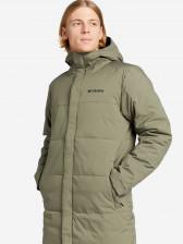 Куртка утепленная мужская Columbia Cedar Summit™