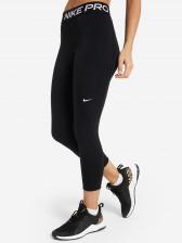 Легинсы женские Nike Pro 365