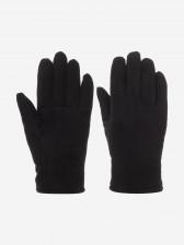 Перчатки для мальчиков Demix
