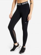 Легинсы женские Nike Pro