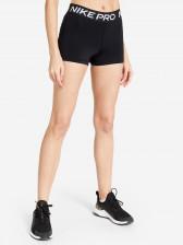Шорты женские Nike Pro