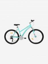 """Велосипед горный женский Stern Vega 1.0 26"""""""