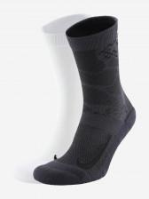 Носки Nike Court Multiplier Max, 2 пары