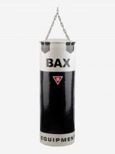 Мешок набивной Bax, 80 кг
