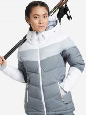 Куртка утепленная женская Columbia Abbott Peak
