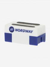 Затачиватель для лезвий коньков Nordway Sharp 2.0