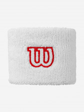 Напульсники Wilson Wristband