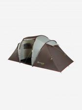 Палатка 4-местная Outventure Hudson 4