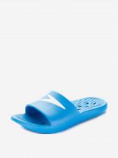 Шлепанцы детские Speedo Slides