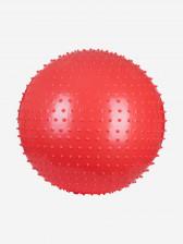 Мяч массажный Torneo, 65 см