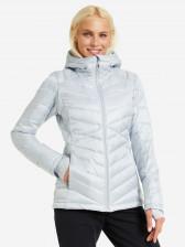 Куртка утепленная женская Columbia Joy Peak™