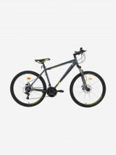 """Велосипед горный Stern Energy 1.0 26"""""""