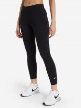 Легинсы женские Nike Sportswear Essential
