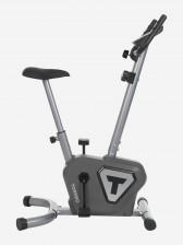 Велотренажер магнитный Torneo Nova, 2020-21