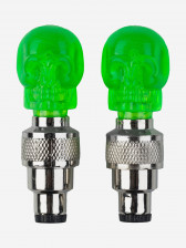 Декоративные фонари на ниппели Cyclotech