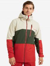Куртка утепленная мужская Protest