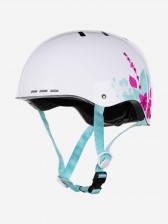Шлем детский Nordway Slide Girl