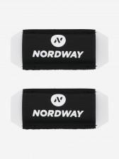 Связки для беговых лыж Nordway